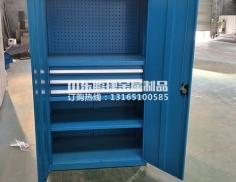 工具储物柜