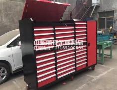 济南重型工具车